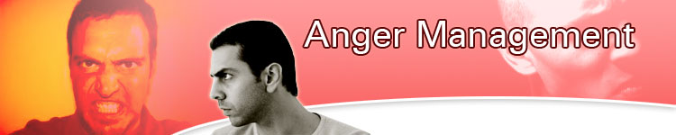 Where To Find Anger Management Support Groups In Connecticut at Anger Management